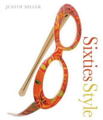 Sixties Style 9780756619190