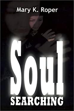 Soul Searching 9780759661073