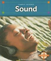 Sound 2828629