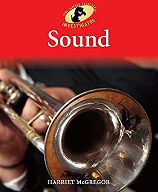 Sound 9780750260213