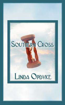 Southern Cross 9780759902916