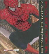Spider-Man: Book 1 & 2: The Visual Guide to the Complete Movie Trilogy 2831674
