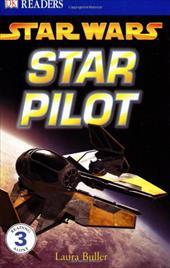DK Readers: Star Wars: Star Pilot 2830556