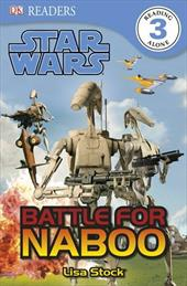 Star Wars: Battle for Naboo 16447916