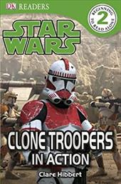 Star Wars: Clone Troopers in Action 2833680
