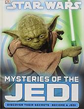 Star Wars: Mysteries of the Jedi 10247919