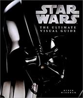 Star Wars: The Ultimate Visual Guide 2830757