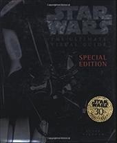 Star Wars: The Ultimate Visual Guide 2831932