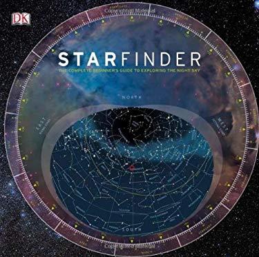 Starfinder 9780756668204