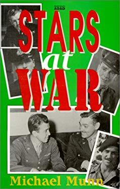 Stars at War 9780753150719