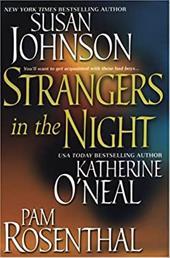 Strangers in the Night 2858230