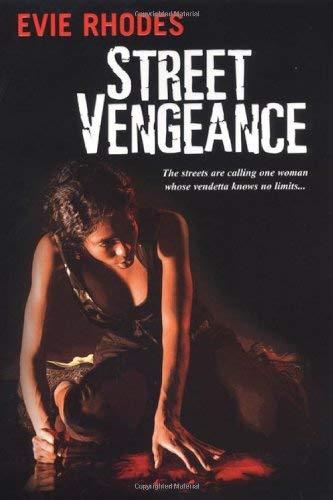 Street Vengeance 9780758216687