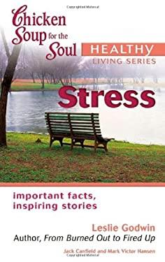Stress 9780757304118