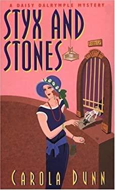 Styx and Stones 9780758213952