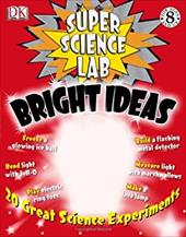 Super Science Lab Bright Ideas 2833317