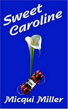 Sweet Caroline 9780759947719