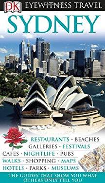 Sydney 9780756660444