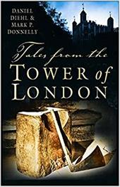 Tales from the Tower of London 2801322