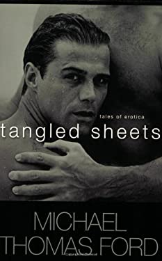 Tangled Sheets 9780758208316