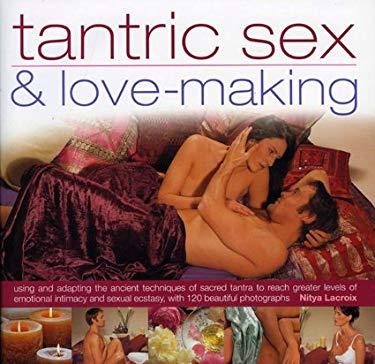filmi-onlayn-lyubov-i-seks