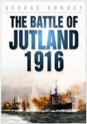 The Battle of Jutland 1916 9780750941785