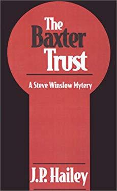 The Baxter Trust 9780759241053