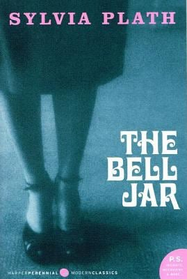 The Bell Jar 9780756980054
