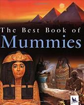 The Best Book of Mummies 2811942