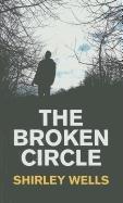 The Broken Circle 9780750533997