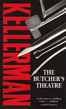 The Butcher's Theater 9780751502312