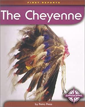 The Cheyenne 9780756501860