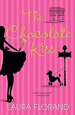 The Chocolate Kiss 9780758269416
