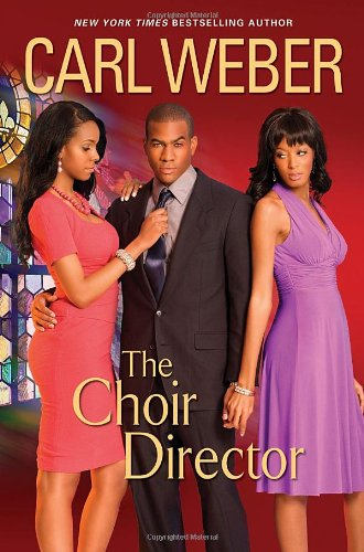 The Choir Director 9780758231840