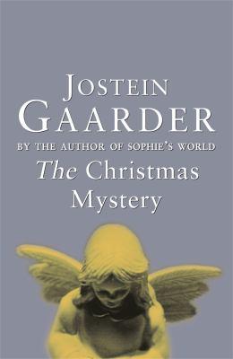 The Christmas Mystery 9780753808665