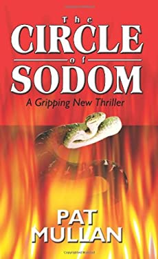 The Circle of Sodom: A Gripping New Thriller 9780759692220