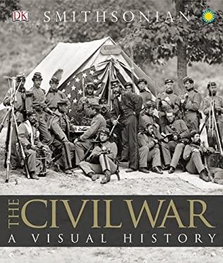 Civil War : A Visual History