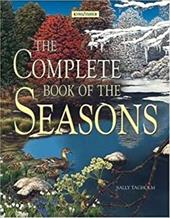 The Complete Book of the Seasons 2811577