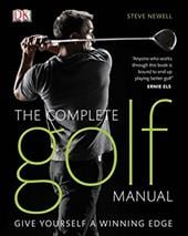 The Complete Golf Manual 2833565
