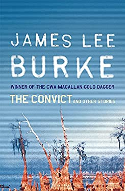 The Convict and Other Stories 9780752848891