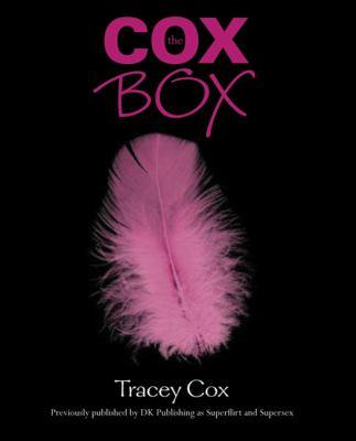 The Cox Box 9780756615574