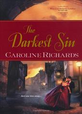 The Darkest Sin 11420541