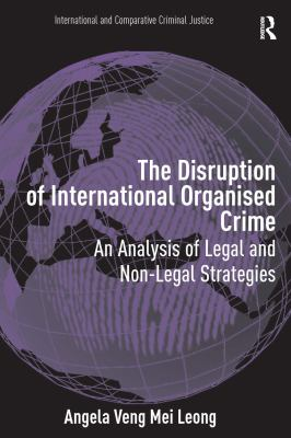 an analysis of crime in modern world today Statistical analysis of crime and economy time series monitoring the impact of economic crisis on crime from fifteen country or city contexts across the world, the analysis examines in particular the period of global financial crisis in 2008/2009.