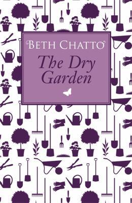The Dry Garden 9780752816425
