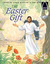 The Easter Gift 6pk the Easter Gift