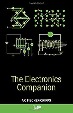 The Electronics Companion 9780750310123
