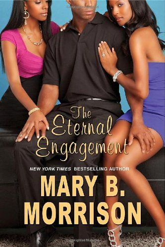 The Eternal Engagement 9780758222633