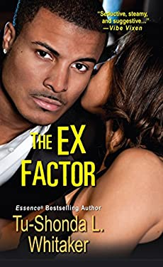 The Ex Factor 9780758283719