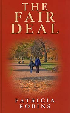 The Fair Deal 9780750529747