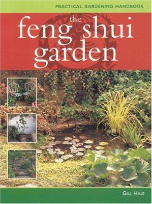 The Feng Shui Garden 9780754813811