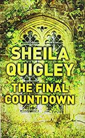 The Final Countdown 21933417